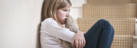 Safeguarding Children (Level 1)